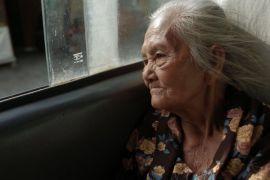 Festival Film Tokyo Hadirkan Deretan Film Asia Tenggara