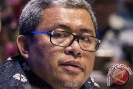Gubernur Jabar sesalkan kejadian bom di Surabaya
