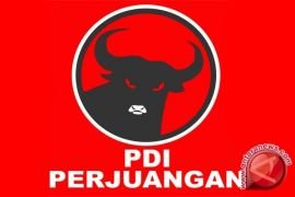 Menteri Susi dan Netty Tak Hadiri Curah Gagasan PDIP
