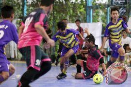 BJB Futsal Championship 2017 Kembali Digelar