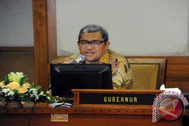 Gubernur Aher: Kerusakan Akibat Gempa Bumi Dapat Tertangani