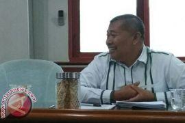 BPJS Ketenagakerjaan Jabar Evaluasi Usulan Layanan Bagi TKI