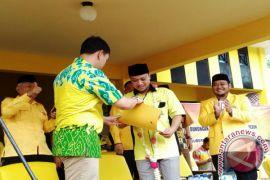 Pengamat: Daniel Kurang Tepat Untuk Ridwan Kamil