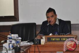 DPRD Jabar Siap Bantu Sosialiasikan Bahaya Narkotika