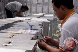 KPU temukan dugaan pelanggaran PPS Kota Cirebon