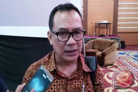 Pengamat: Konvensi Cawagub Ridwan Kamil Kurang Tepat