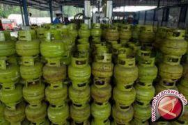 Pemkot Bandung jamin persediaan gas melon aman selama libur lebaran