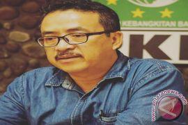 PKB Minta Emil Tentukan Wakil Melalui Musyawarah