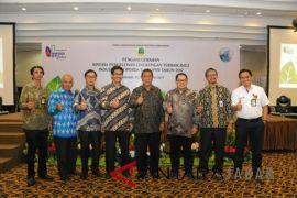 Pemprov Jabar Apresiasi Industri Taati Aturan Lingkungan