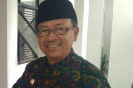 Warga Cianjur keluhkan prosedur BPJS berbelit, ini tanggapan Wakil Bupati
