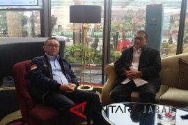 Deddy Mizwar: PAN belum sepakat dengan Gerindra-PKS