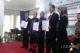 Bappenas: Bandara Kertajati sejarah baru pembangunan infrastruktur Indonesia
