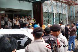 DPRD terima pengaduan korban penipuan SBL
