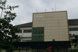 BPJS bantah tunggak pembayaran klaim RSUD Cianjur