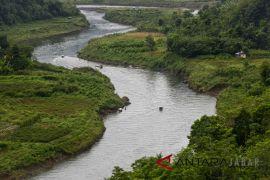 Revitalisasi Sungai Citarum