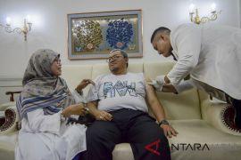 Vaksin Difteri Aher