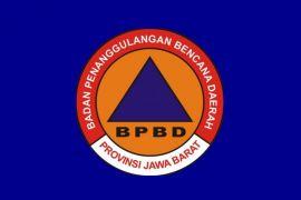 Jabar salurkan bantuan ke Sukabumi terkait gempa