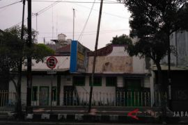 Puluhan cagar budaya di Cianjur segera ditetapkan
