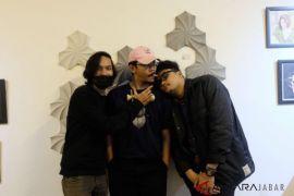Heals Band berhasil manggung di Laneway Festival 2018 Singapore