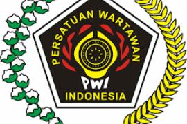 PWI Indramayu sesalkan adanya kriminalisasi wartwan batam