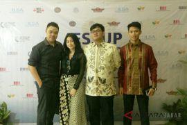 Mahasiswa Unpar mewakili Indonesia ke Amerika di Lomba Peradilan Semu