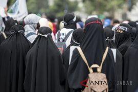 Aksi Bela Ghouta