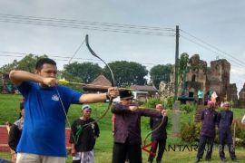 Gua Sunyaragi Cirebon tambah wahana wisata