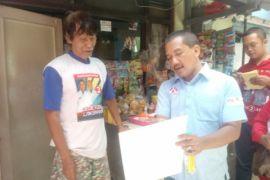 Yossi-Aries siapkan program atasi persoalan sampah di Kota Bandung