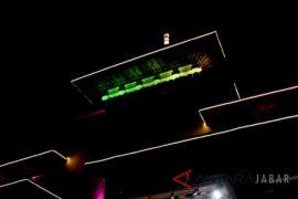 Jabar bangun jaringan serat optik 3.000 Kilometer