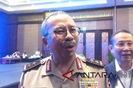 Satgas Pangan berhasil tangani 407 kasus