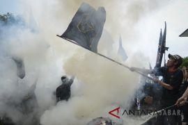 Aksi Antikorupsi