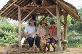 Tb Hasanuddin janjikan kemudahan modal bagi petani