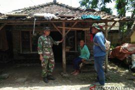 Ada puluhan ribu rumah tidak layak di Cianjur