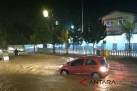 Korban banjir berharap bantuan pemerintah