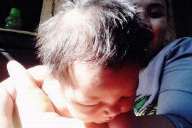 Peran bidan dimaksimalkan tekan kematian anak dan ibu di Cianjur