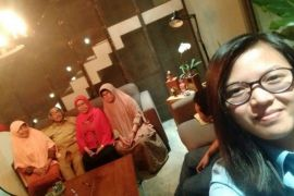 PDIP bantah Bupati Bandung Barat ditangkap KPK