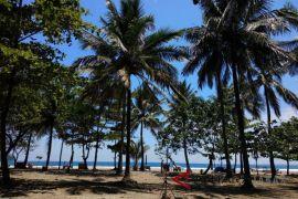 Jaring apung Pangandaran tingkatkan kesejahteraan nelayan