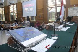 Pengenalan Persidangan Digital