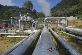 Tapal batas proyek PGE Karaha Bodas dipertanyakan