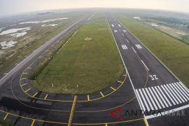 Penantian 15 tahun Bandara Internasional Jawa Barat