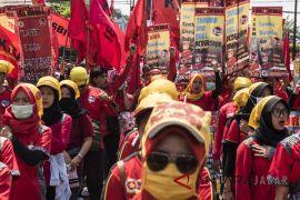 Pemkab Cianjur tekan angka pengangguran