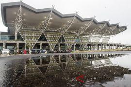 Bandara Kertajai siapkan fasilitas pendukung keberangkatan haji
