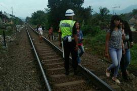 Pengaktifan kembali kereta api Garut-Cibatu didukung Pemkab