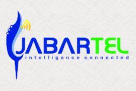 Jabartel siap garap infrastruktur smart city