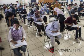 ITB laksanakan pendaftaran calon mahasiswa jalur SNMPTN