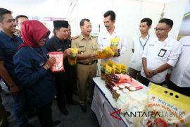 Pasar Murah Bandung sasar 8.250 warga miskin