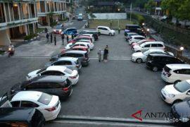 PHRI Cianjur: Wisatawan ke hotel meningkat