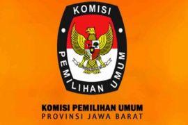 KPU RI apresiasi partisipasi pemilih Pilgub Jabar 2018