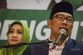 Ridwan Kamil akan telusuri penggunaan SKTM palsu terkait PPDB