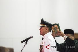 M Iriawan minta KPU jamin hak pemilih